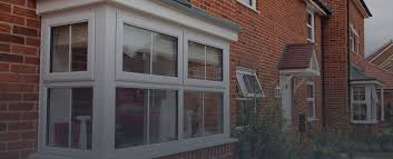 bay and bow windows in the west midlands dw windows bay bow windows