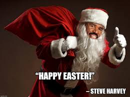 Merry Xmas Memes - merry xmas memes greeting messagesmerry message best wishesmerry
