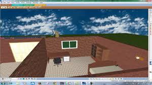 3d home architect design suite deluxe tutorial 3d home architect design suite best home design ideas