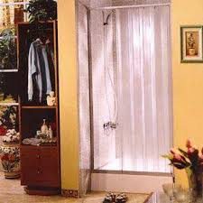 shower stall folding door id 3214911 product details view
