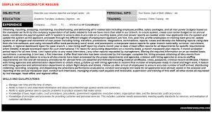 hampton pearson imdb resume www tudor homework help for kids esl