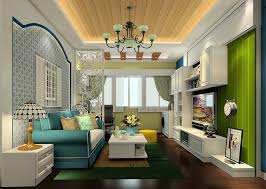 Korean Home Decor Home Decor Living Room Make A Photo Gallery Decoration House