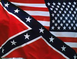 Black Guy With Confederate Flag Black Man With Confederate Flag U201cif You Don U0027t Like It Kiss My Azz