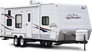 best travel trailers archives best travel trailers guide