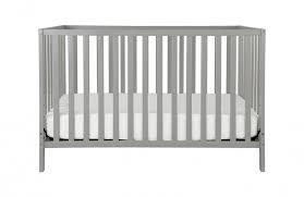 Delta Mini Crib Delta Mini Crib Mattress Mattress Ideas Pinterest Mini Crib