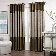 Drapes With Grommets Cheap Curtains U0026 Drapes Online Curtains U0026 Drapes For 2017