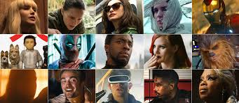 film hacker populer the 100 most anticipated films of 2018
