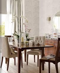 dining room furniture laura ashley home decor ryanmathates us