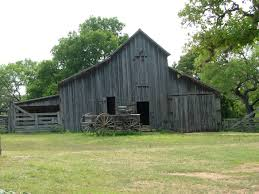 Pioneer Pole Barns Barn Stonewall And Wagonby Rustic Wood Barns Storage Rustic Decor