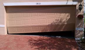 garage doors gilbert az garage door repair install u0026 sales kaiser garage doors u0026 gates