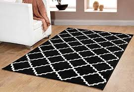 best kaleen rugs online store furnishmyplace area rugs on