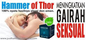16 best hammer of thor images on pinterest jakarta ox and thor