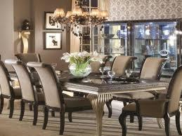 sale da pranzo eleganti sala da pranzo arte povera usata elegante sala da pranzo elegante
