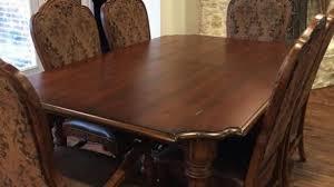 bernhardt dining room surprising bernhardt dining chairs ebay room haven leather elements