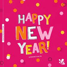 happy newyear cards new year ecards dayspring