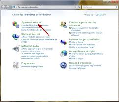 theme bureau windows 7 gratuit windows seven org
