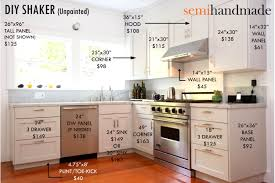 cabinet cost per linear foot cost of kitchen cabinets per linear foot www redglobalmx kitchen
