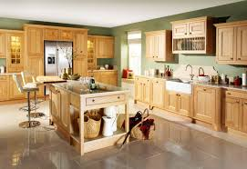 kitchen pass through window ideas beige marble laminate flooring