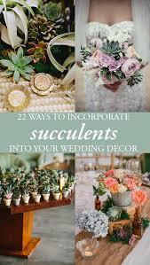 wedding flowers wedding blog posts archives junebug weddings