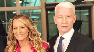 Anderson Cooper Meme - anderson cooper archives us weekly