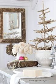 Christmas Bathroom Decor Images by 13 Best Christmas Bathroom Decor Images On Pinterest