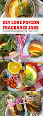 Fruit Of The Spirit Crafts For Kids - this is so adorable what a great idea my best pins pinterest