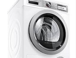 Bosch Clothes Dryers Bosch Laundry Appliances The Good Guys