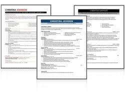 Job Specific Resume by 30 Best Resume Images On Pinterest Job Interviews Resume Ideas