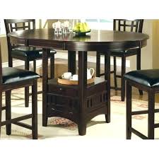 dining table with wine storage dining table with wine storage dining table with wine storage good