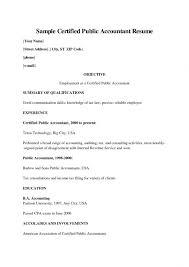 skills for resumes lukex co