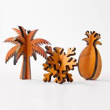 98 best islander ornaments images on