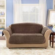 Reclining Sofa Slipcovers Furniture Sure Fit Sofa Slipcovers Lovely Top Reclining Sofa
