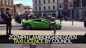 neon green lamborghini aventador neon green lamborghini worth 200k and capable of 202mph granted