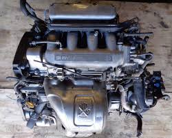 toyota engines toyota twin cam ebay
