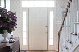 how to paint an interior door home decorating u0026 painting advice
