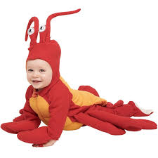 best 25 baby lobster costume ideas on pinterest funny baby