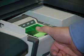 biometric authentication overview advantages u0026 disadvantages