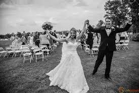 Wedding Dress Full Movie Download Blake Laura At The Elkview Country Club U2014 Rob Lettieri