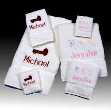 bathroom personalized kids set with toothpaste holder bathroom kids towel with name for sets ideas shower