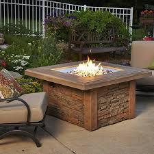 Outdoor Fireplaces And Firepits Outdoor Fireplaces Pits