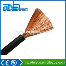 factory price electrical cable colour code buy wire cables