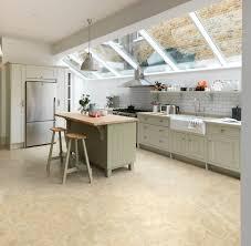 Lino Style Parquet by Polyflor Camaro Vinyl Flooring Flooringsupplies Co Uk