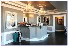 Desks Hair Salon Reception Furniture Hair Salon Reception Desk Salon Reception Desk Hair Salon