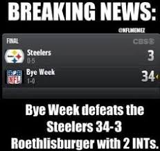 Anti Steelers Memes - yesssssss football pinterest best dallas and cowboys ideas