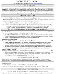 Cover Letter Example  Biotech Entry Level Cover Letter Example Cover Letter Example Pharmaceutical Sales Biochemistry Research Resume Template