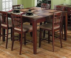 Costco Dining Table Dining Table Unique Dining Room Table Sets Costco Hd Wallpaper