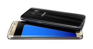 best deals for samsung galaxy s7 over black friday samsung galaxy s7 prices revealed all the tariffs explained as