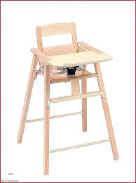 chaise haute b b bois chaise ikea bebe chaise bebe bois ikea with chaises bois