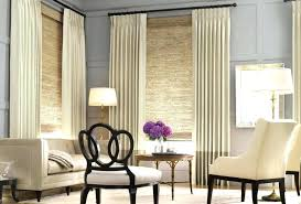 46 Inch Length Curtains 46 Length Curtains Curtains Design