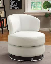 Funky Armchairs Captivating Office Club Armless Chairs Plus Inexpensive Armchairs